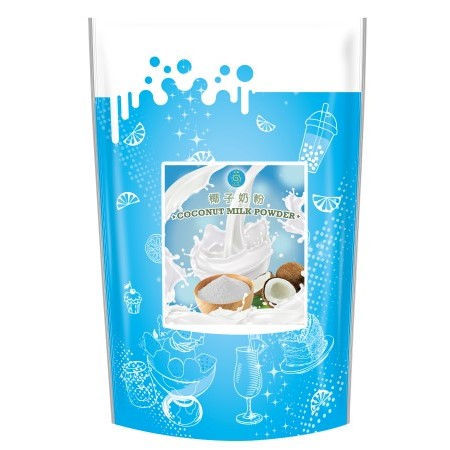 Coconut Milk Powder - DP06