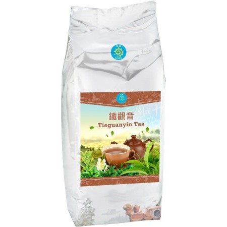 Tieguanyin-thee - BT06
